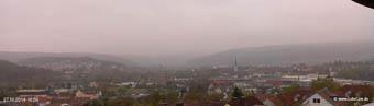 lohr-webcam-27-10-2014-10:50