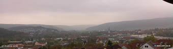 lohr-webcam-27-10-2014-12:50