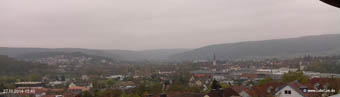 lohr-webcam-27-10-2014-13:40