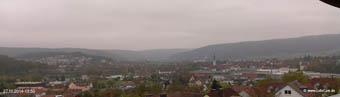 lohr-webcam-27-10-2014-13:50