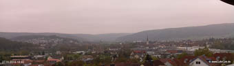 lohr-webcam-27-10-2014-14:40