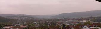 lohr-webcam-27-10-2014-14:50