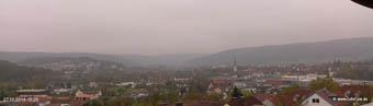 lohr-webcam-27-10-2014-15:20