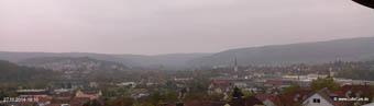 lohr-webcam-27-10-2014-16:10