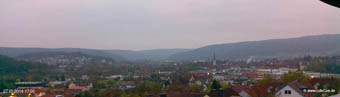 lohr-webcam-27-10-2014-17:00
