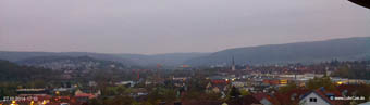 lohr-webcam-27-10-2014-17:10
