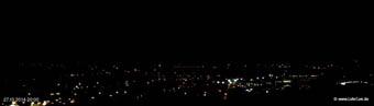 lohr-webcam-27-10-2014-20:00