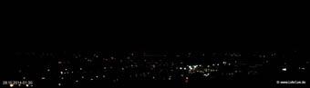 lohr-webcam-28-10-2014-01:30