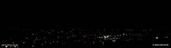lohr-webcam-28-10-2014-04:30