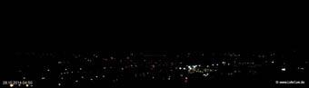 lohr-webcam-28-10-2014-04:50