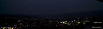 lohr-webcam-28-10-2014-06:40