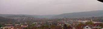 lohr-webcam-28-10-2014-07:10