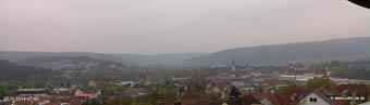 lohr-webcam-28-10-2014-07:40