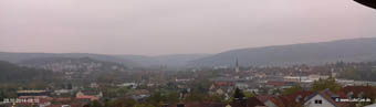 lohr-webcam-28-10-2014-08:10