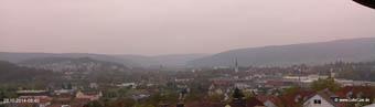 lohr-webcam-28-10-2014-09:40