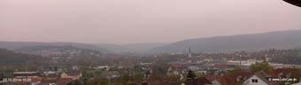 lohr-webcam-28-10-2014-10:20