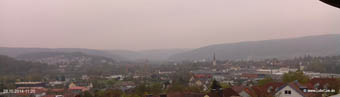 lohr-webcam-28-10-2014-11:20