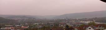lohr-webcam-28-10-2014-12:00