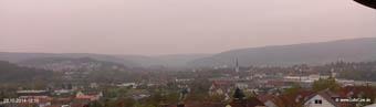 lohr-webcam-28-10-2014-12:10