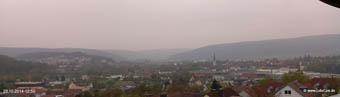 lohr-webcam-28-10-2014-12:50