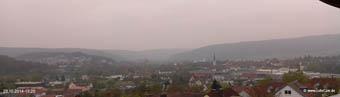 lohr-webcam-28-10-2014-13:20