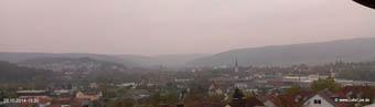 lohr-webcam-28-10-2014-13:30