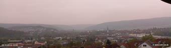 lohr-webcam-28-10-2014-13:50