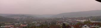 lohr-webcam-28-10-2014-14:10