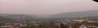 lohr-webcam-28-10-2014-14:30
