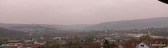 lohr-webcam-28-10-2014-14:40