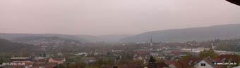 lohr-webcam-28-10-2014-15:20