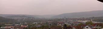 lohr-webcam-28-10-2014-15:30