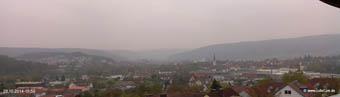lohr-webcam-28-10-2014-15:50
