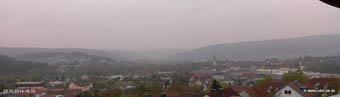 lohr-webcam-28-10-2014-16:10