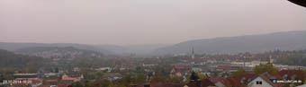 lohr-webcam-28-10-2014-16:20