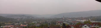 lohr-webcam-28-10-2014-16:30
