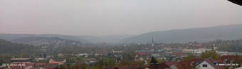 lohr-webcam-28-10-2014-16:40