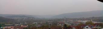 lohr-webcam-28-10-2014-16:50