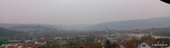 lohr-webcam-28-10-2014-17:00