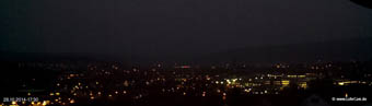 lohr-webcam-28-10-2014-17:30