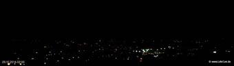 lohr-webcam-29-10-2014-02:00