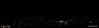 lohr-webcam-29-10-2014-03:30