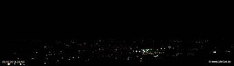 lohr-webcam-29-10-2014-04:50