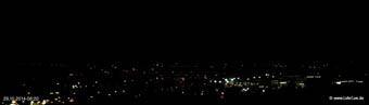 lohr-webcam-29-10-2014-06:20