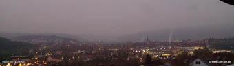 lohr-webcam-29-10-2014-06:50