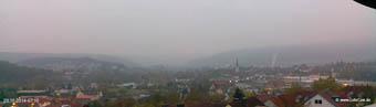 lohr-webcam-29-10-2014-07:10