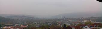 lohr-webcam-29-10-2014-07:20