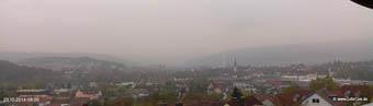 lohr-webcam-29-10-2014-08:00