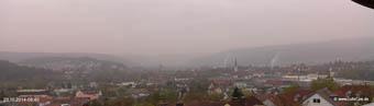 lohr-webcam-29-10-2014-09:40