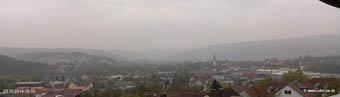 lohr-webcam-29-10-2014-10:10